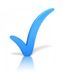 check_mark_blue_400_wht_3297
