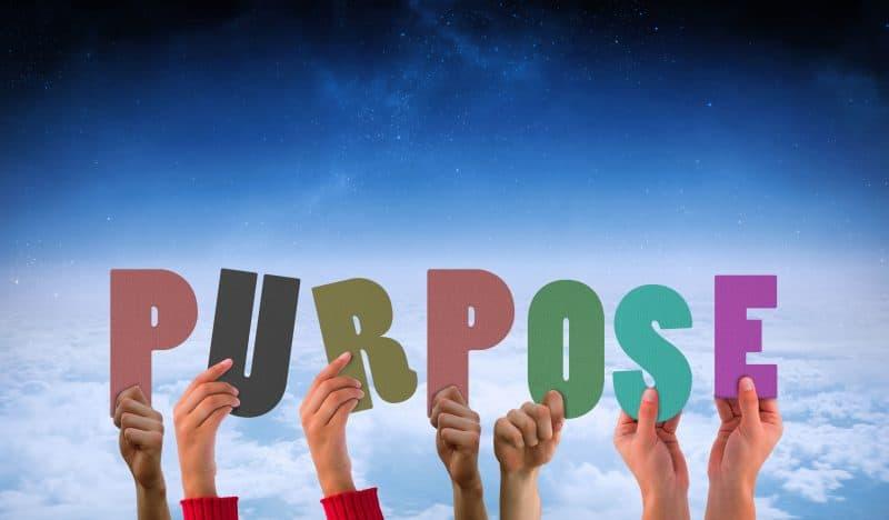 Children's Homes Statement of Purpose