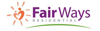 https://www.fairways.co/residential/
