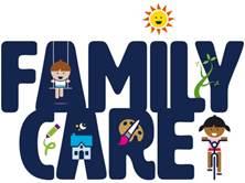 http://www.family-care.co.uk/