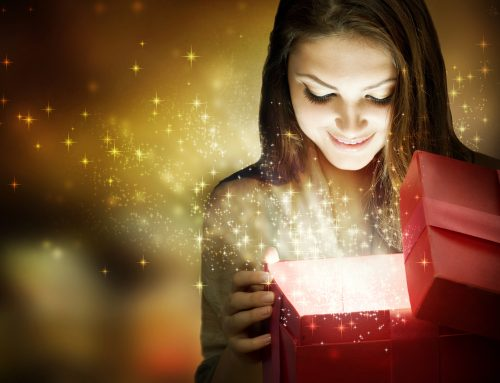 3 Tips for a Successful Christmas