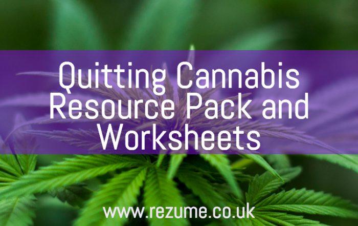 www.rezume.co.uk