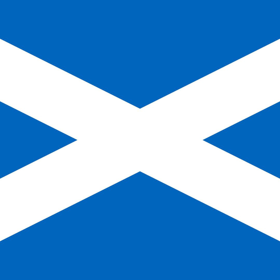 Children's Homes Scotland